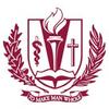 Loma Linda University logo