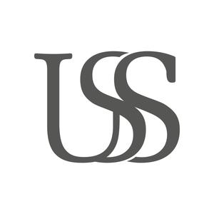 Lord of Sipan University logo