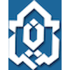 Lorestan University logo