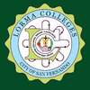 Lorma Colleges logo