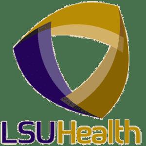 Louisiana State University Health Sciences Center - New Orleans logo