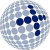 Loyola University Andalusia logo