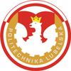 Lublin University of Technology logo