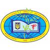Lugansk State Medical University logo