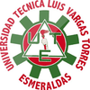 Luis Vargas Torres Technical University logo