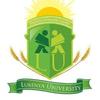 Lukenya University logo
