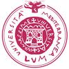 LUM Jean Monnet University logo