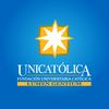 Lumen Gentium Catholic University Foundation logo