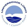 Lurio University logo