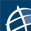 Lusophone University of Humanities and Technologies logo
