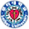Luther University logo