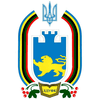 Lviv State University of Physical Culture logo