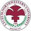 Lyceum-Northwestern University logo