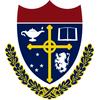 Lyon College logo