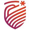 M.S. Ramaiah University of Applied Sciences logo