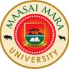 Maasai Mara University logo