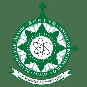 Macao Polytechnic Institute logo