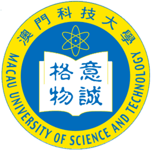 Macau University of Science and Technology logo