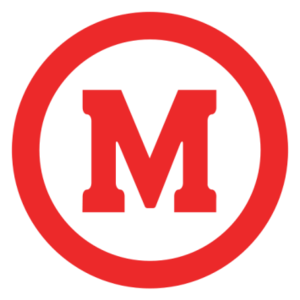 Mackenzie Presbyterian University logo