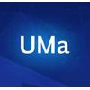 Madeira University logo