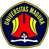 Madura University logo