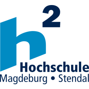 Magdeburg-Stendal University of Applied Sciences logo