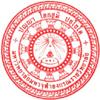 Mahachulalongkornrajavidyalaya University logo
