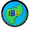 Maharaja Bir Bikram University logo