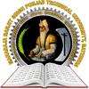 Maharaja Ranjit Singh Punjab Technical University logo