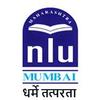 Maharashtra National Law University Mumbai logo