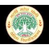Maharishi Mahesh Yogi Vedic University logo