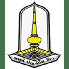 Mahasarakham University logo