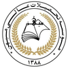Maihan Institute of Higher Education logo