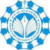 Makhanlal Chaturvedi National University of Journalism and Communication logo