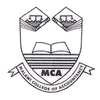 Malawi College of Accountancy logo