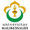 Malikussaleh University logo