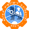Manipur Technical University logo