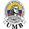 Manuela Beltran University logo