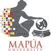 Mapua University logo