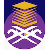 MARA University of Technology logo