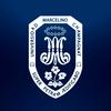 Marcelino Champagnat University logo