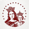 Maria Auxiliadora University logo