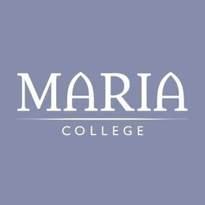 Maria College of Albany logo