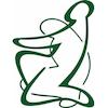 Maria Grzegorzewska Academy of Special Education logo