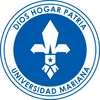 Mariana University logo