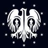 Marie Curie-Sklodowska University logo