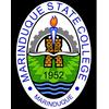 Marinduque State College logo