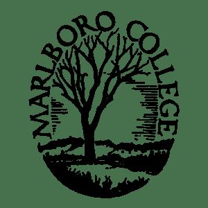 Marlboro College logo