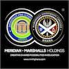 Marshalls University College logo