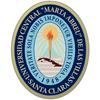 Marta Abreu University of Las Villas logo